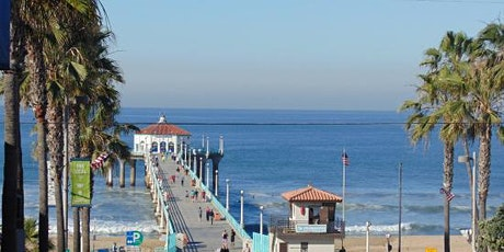 Manhattan Beach Tour tickets