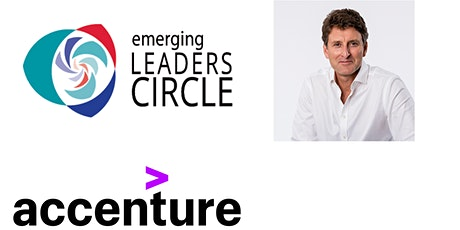 Emerging Leaders - Steven Worrall, Managing Director, Microsoft Australia tickets