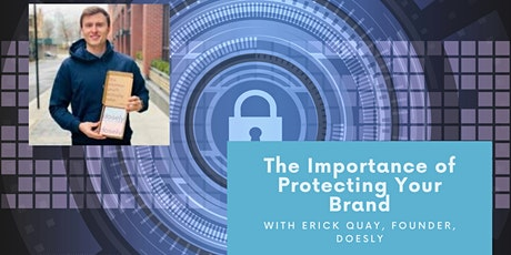 The Importance of Protecting  your Brand with Dosely tickets