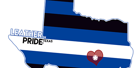 Leather Pride in Texas 2022: United in Leather tickets