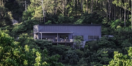 Cape Byron Distillery Rainforest Tour and Tasting November tickets