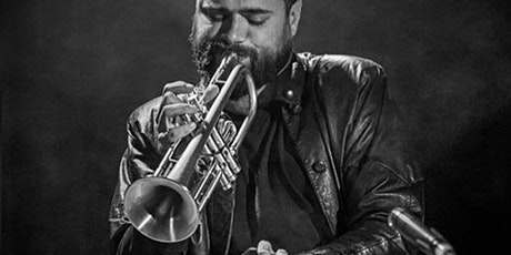 HARRY JAMES ANGUS – Old-Fashioned Mayhem Tour - NSW tickets