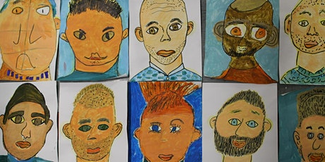 Term 4 - ART SMART - After School Art Program tickets