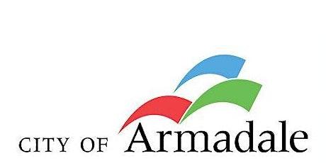 Community Information Night- Harrisdale/ Piara Waters tickets