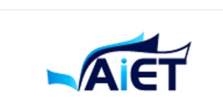 2nd Intl. Conf. on Artificial Intelligence in Education Technology: AIET-21 tickets