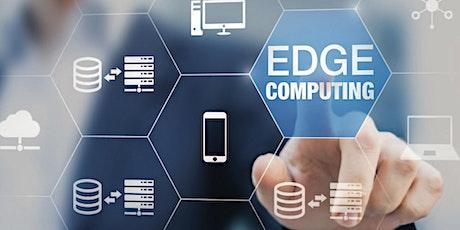 Quelle architecture Cloud pour soutenir vos projets IoT et Edge computing ? billets