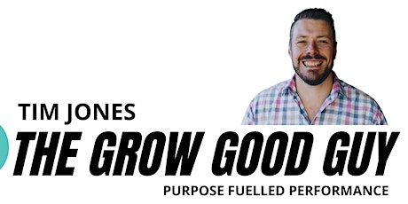 Sales Mindset - Increase your impact by selling with soul and not sleaze! tickets