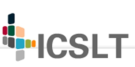 7th Intl. Conf. on e-Society, e-Learning and e-Technologies(ICSLT 2021)