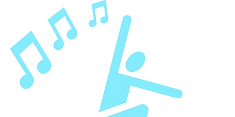 ONLINE: St Albans Music School: Music & Movement (Dalcroze) tickets