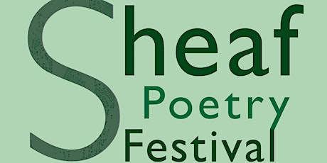 Three debut poets : Tom Sastry, Phoebe Stuckes, Will Harris tickets