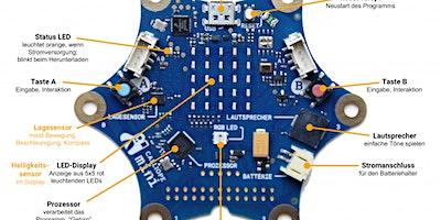 Coding+mit+Calliope+mini%3A+Endlich+Hardware+se