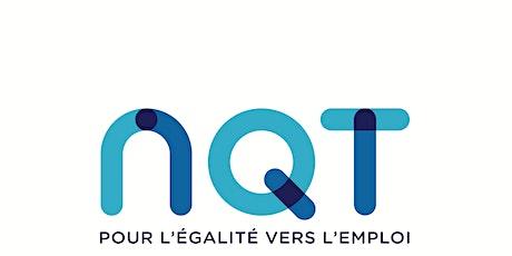 Booste ton Réseau Pro à Champigny-sur-Marne billets
