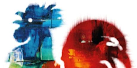 Chianti Classico Collection, a Milano 14.30-15.30 biglietti
