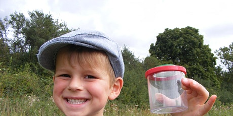 Home Educators' Day at Sutton Courtenay Environmental Education Centre tickets