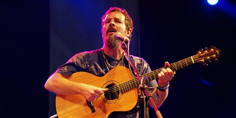 Keith James and the Music of Yusuf-Cat Stevens tickets