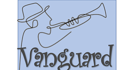 St Albans Music School Jazz Collective: Vanguard Taster tickets