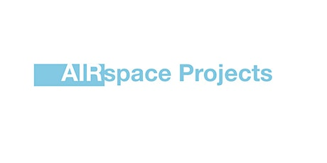 Airspace Projects | October Exhibitions tickets