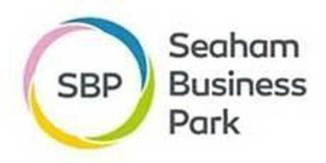 Virtual SBP & PBP Network with your Neighbour Event - 19th November 2020 tickets