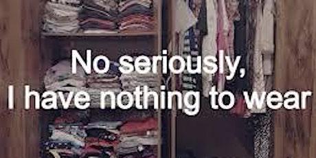 Clothing Swap!