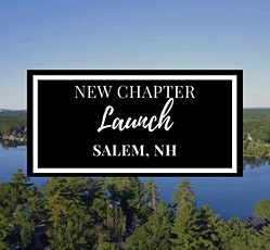 Salem, NH  Chapter Launch Event -  Women's Business League tickets