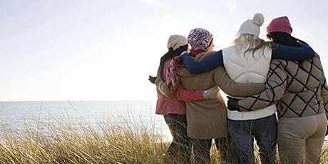 Wellbeing workshop for parent carers (Norfolk) tickets
