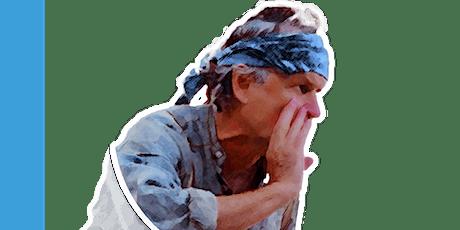 FACCE DI LIBECCIO - REPLICA tickets