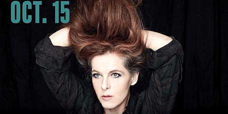 Neko Case at the Drive-In tickets