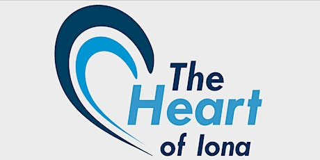 Heart of Iona Tour tickets