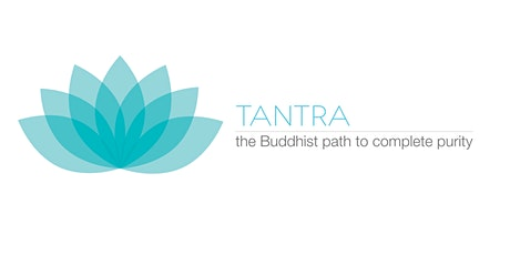 Tantra - the Buddhist path to complete purity tickets