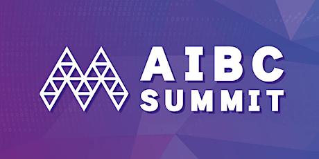 AIBC Americas billets