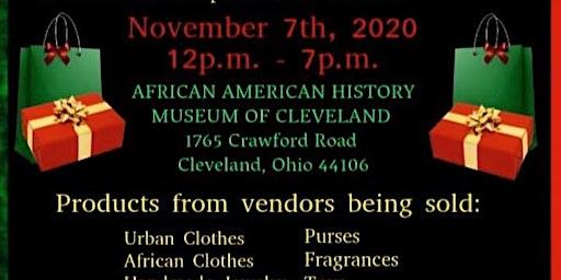 Christmas Events 2020 Cleveland Ohio Cleveland, OH Christmas Event Events | Eventbrite