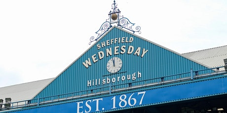 Sheffield Wednesday Education Open Days tickets