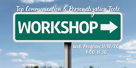Top Wine Consumer Communication and Personalization Strategies tickets