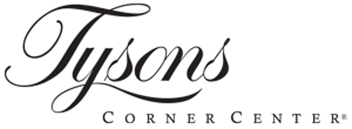 SOLD OUT // Happy Hour Bingo Series at Tysons Corner Center image