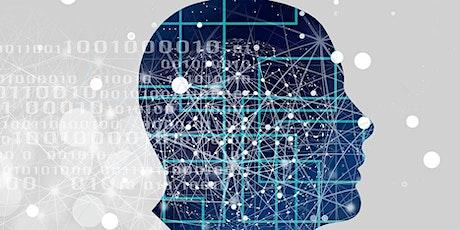 Numérique et intelligence artificielle billets