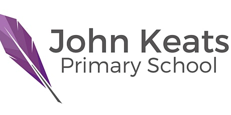 John Keats Open Day tickets