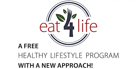 Eat4Life Module 1- Healthy Lifestyles tickets