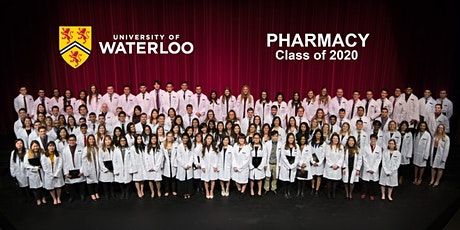 Waterloo Pharmacy Virtual PEBC Prep Session tickets