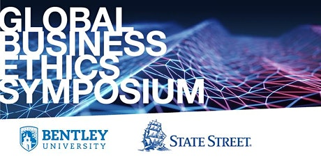 2021 Global Business Ethics Symposium tickets