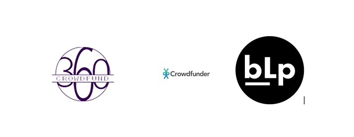 Crowdfunding  For Change Showcase image