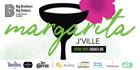 Margarita J'Ville tickets
