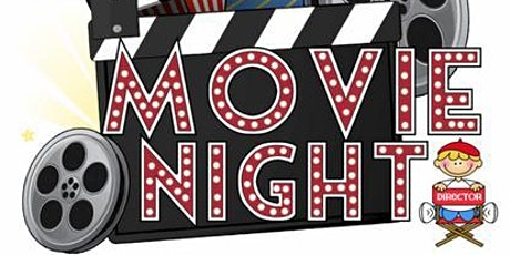 USO Fort McCoy Matinee Movie Schedule tickets