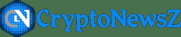 Blockchain UNconference image