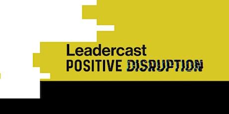 Leadercast Central Connecticut 2020 Part 2 tickets