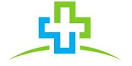 International Healthcare and Medical Conference IHCMC 2020 tickets