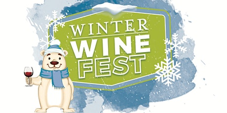 Winter Wine Fest tickets