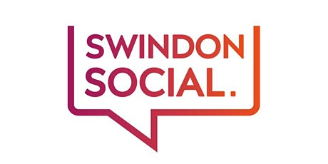 Swindon Social Webinar with the COO of the insurance giant Zurich. tickets