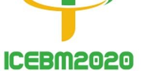 International Conference on Education, Business and Management ICEBM 2020 tickets
