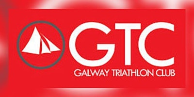 GTC Sea Swim - from 6.25pm (30th September) - Blac