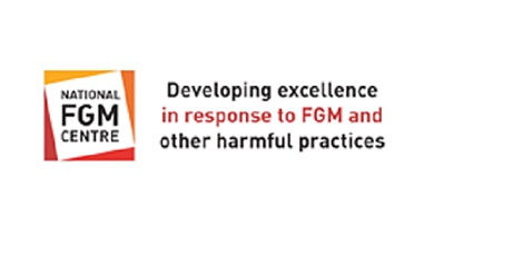 Best practice guidance working with families affected by FGM (risk/support) tickets